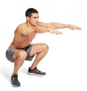 squat_1