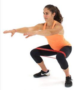 squat_2