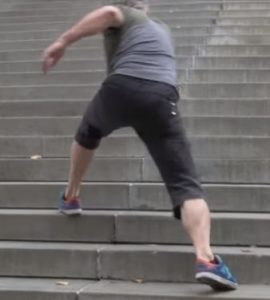 stair_wide_stride
